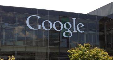 Google perdona factura de 100 mil euros a un niño en España