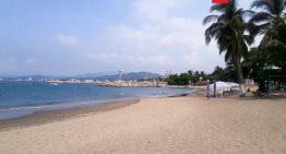 Hoteleros prevén repunte del turismo desde finales de este mes