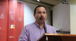 PRI propone pérdida de patria potestad por alienación parental