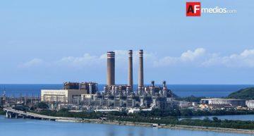 CFE realizará pruebas técnicas en Termoeléctrica de Manzanillo