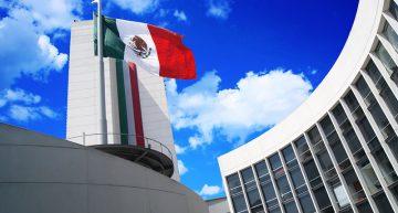 Senado aprueba reformas a la Ley General de Víctimas