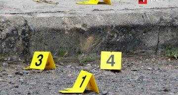Metodo para medir índices delictivos no da percepción real: Nacho