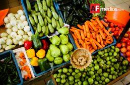En primera quincena de junio, tasa anual de precios aumenta 6.3%