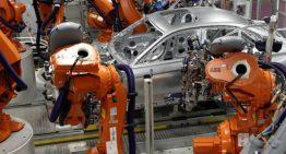 BMW sí construirá planta en México a pesar de amenazas de Trump