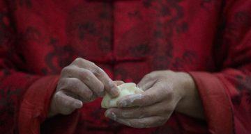 Comienzan en China los festejos del Año Nuevo Lunar