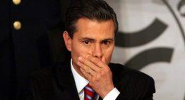 Trump humilló a EPN en llamada y amenazó con enviar tropas: Dolia Estévez