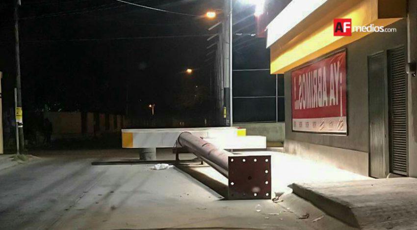 Se registra balacera en Santiago Manzanillo; hay un herido