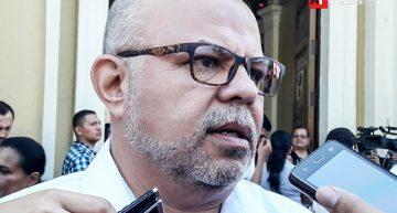 Por concluirse bachillerato del EMSAD en Agua Salada, faltan dos en Colima
