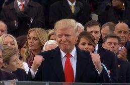 Suprema Corte revive veto migratorio de Donald Trump