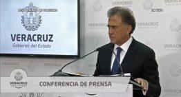 En gobierno de Duarte, inyectaban agua destilada a niños con tratamiento de cáncer: Miguel Ángel Yunes