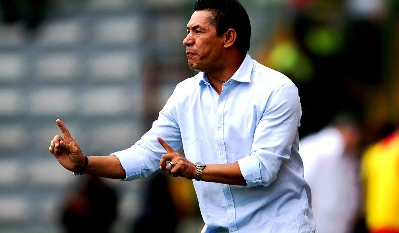 17 mil 70 pesos, cuesta convertirse en DT de futbol en México