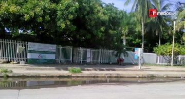 No hay registro de robos a escuelas en lo que va del 2017 en Manzanillo