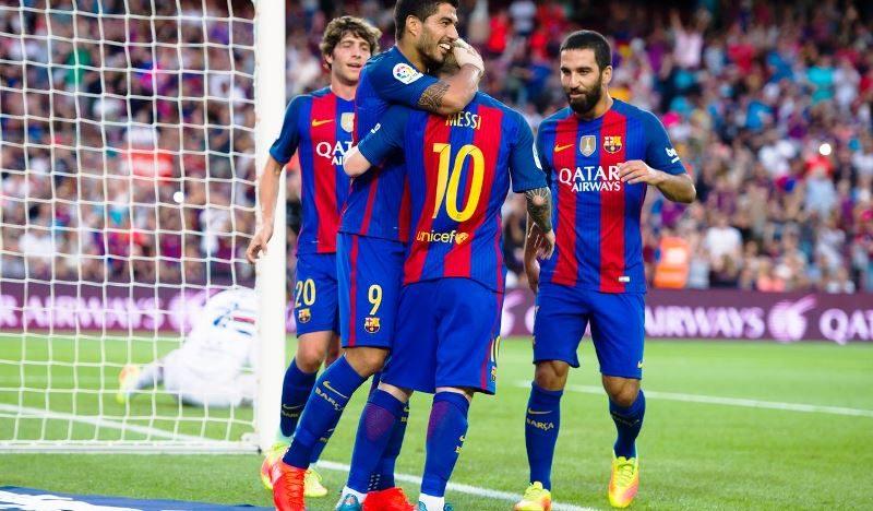 Regresan la Champions League y Copa Mx esta semana