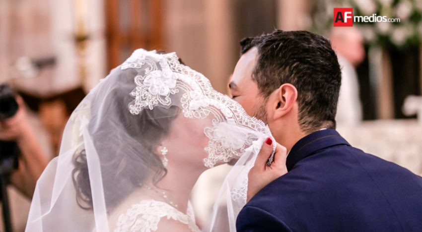 En Colima se divorcian casi la mitad de los que se casan: Registro Civil