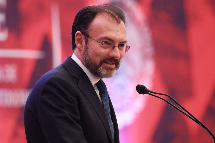 EU pagará más aranceles si abandona TLCAN: Bancomer