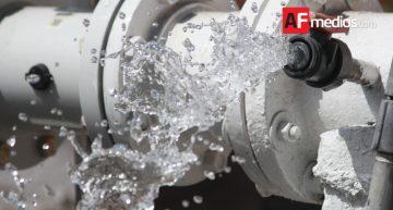ONU evaluará acceso al agua y saneamiento en México