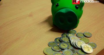 Recomendaciones para lograr finanzas familiares sanas: SHCP