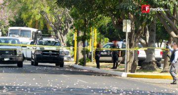 Municipio de Colima sigue de líder en robos y Manzanillo en homicidios