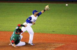 En 2018 Jalisco será sede de la Serie del Caribe