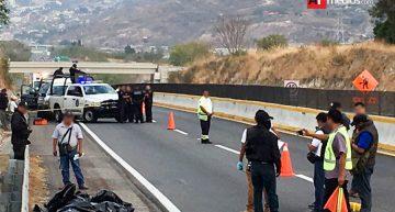 Este lunes, diez muertes violentas en Chilpancingo, Acapulco y Taxco