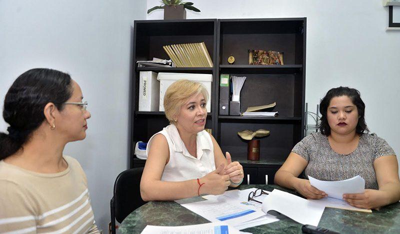 Invitan a profesores al Diplomado en Estrategias de Asesoría de Tesis