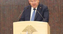 Senado confirmaría a Edgar Elías Azar como embajador de Países Bajos