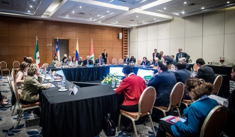 ¿Por qué es importante la Alianza del Pacífico?