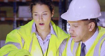 Congreso reforma Ley y otorga igualdad laboral a mujeres y hombres