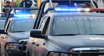 Autoridades localizan 13 bolsas negras con restos humanos en Guerrero