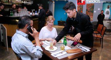 Población Ocupada se dedican mayormente a los servicios: INEGI