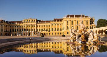 Viena la ciudad con mejor calidad de vida del mundo: Mercer