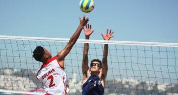 Voleibolista colimense estará en Mundial en julio