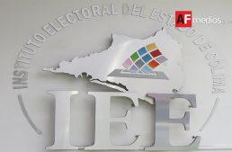 INE designa a presidenta y consejeros del IEE