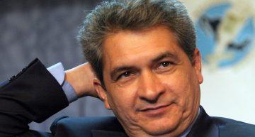 EU tendrá prioridad en extradición de Yarrington, lo acordó con México