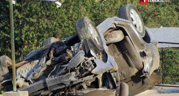 En 15 meses, Cruz Roja atendió 3 mil accidentes vinculados al tráfico portuario