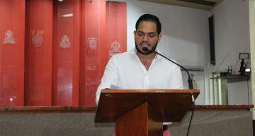 Congreso aprueba descontar recargos a deudores del predial en Colima y Minatitlán