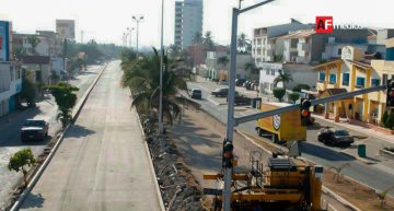 Boulevard MMH no supera proyecciones de garantía