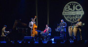 La Habana será sede del Día Internacional del Jazz 2017