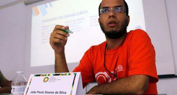 Académicos de México y Brasil presentan investigaciones sobre comunicación