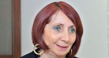 Pueden universidades apoyarse en empresas para generar cambios: Marisol Schulz