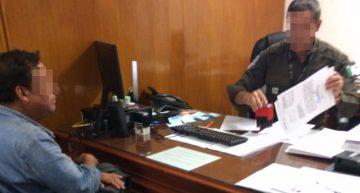 Colima entrega a guatemalteco buscado por Estados Unidos