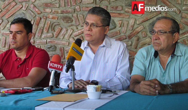Independientes presentarán este lunes su propuesta de reforma electoral
