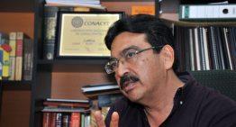 U de Colima colaborará con laboratorios  de la UNAM y el Politécnico