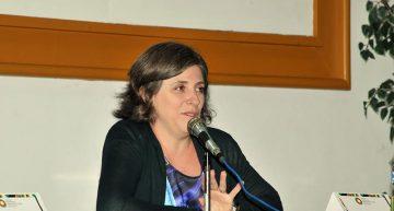 Concluye II Congreso Internacional de Comunicación y Cultura, en la UdeC