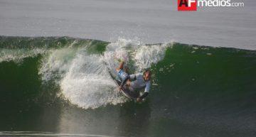 Campeonato Nacional de Bodyboard en Armería será selectivo para Olimpiadas
