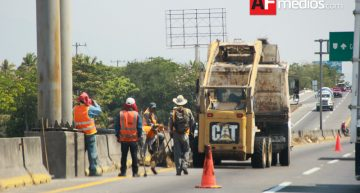 Más de 51 millones de personas tienen empleo en México