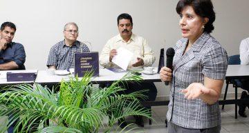 UNIVA ofrece Maestría en Terapia Familiar Sistémico-Relacional