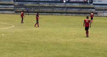 'Clásico' entre equipos de Tecomán y Comala vs San Miguel en semifinales