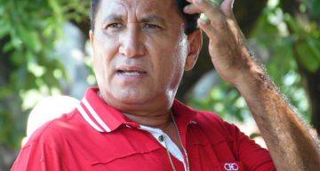 Asesinan a ex diputado local del PRD de Guerrero, Elí Camacho