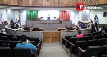 Congreso rechaza auditar Ecoparc y Museo